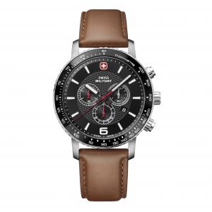 Швейцарские часы - новинки 2021