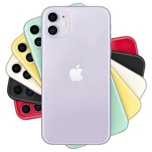 Новые смартфоны Apple iPhone